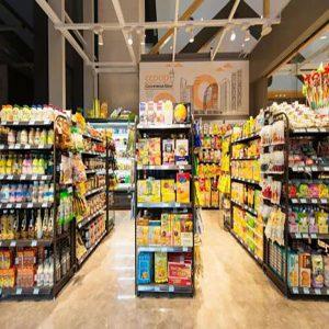 RFID市场日臻成熟,无人零售将为下一增长点