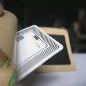 RFID成为物联网发展最关注的技术