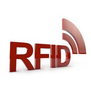产业物联网时代RFID将迎来井喷式发展
