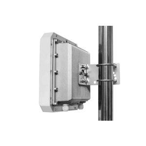 LZDR10系列无源远距离一体化读写器