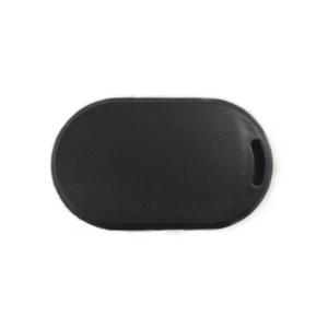 领智航远2.4G有源钥匙扣标签