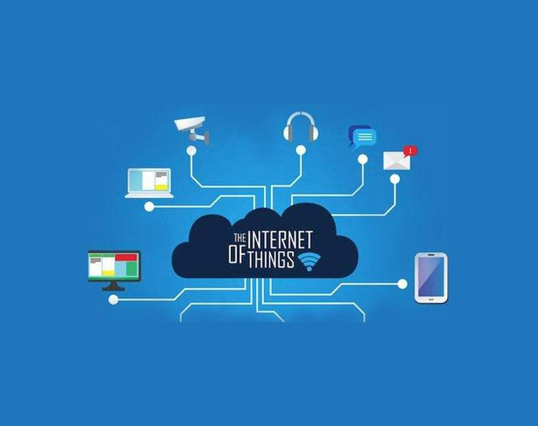物联网技术在冷链物流的前景分析
