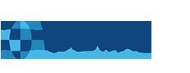 领智航远logo