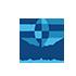 领智航远手机版logo