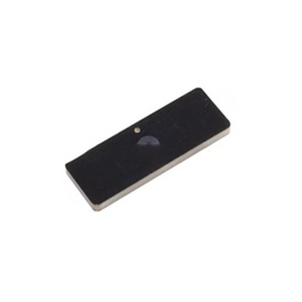 领智航远LZTT RFID PCB 抗金属标签