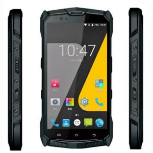 LZHY-802系高频NFC数据采集器