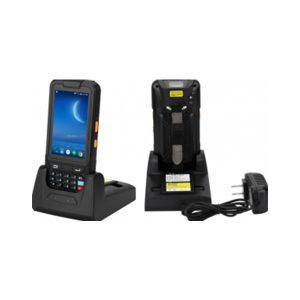 LZHY RFID  条码 PDA数据采集器